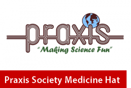 Praxis Society